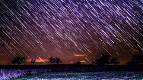 Time Lapse Photography - Nikon D7000 - YouTube