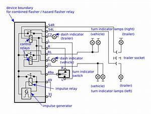 Acura Rsx Wiring Diagram