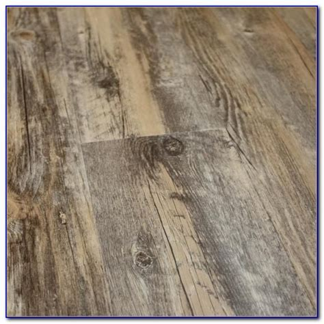 Laminate Flooring 100 Waterproof   Flooring : Home Design