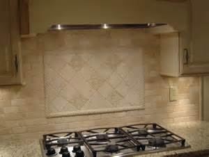 lowes kitchen backsplashes tile backsplash stove pictures home design ideas