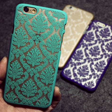 phone covers iphone 6 phone for apple iphone 6 4 7 inch iphone6 plus