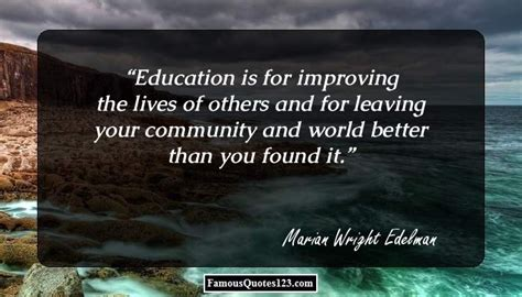 improvement quotes famous upgrading quotations sayings