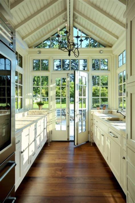 sunroom windows that open sunroom decorating ideas 11 gorgeous rooms