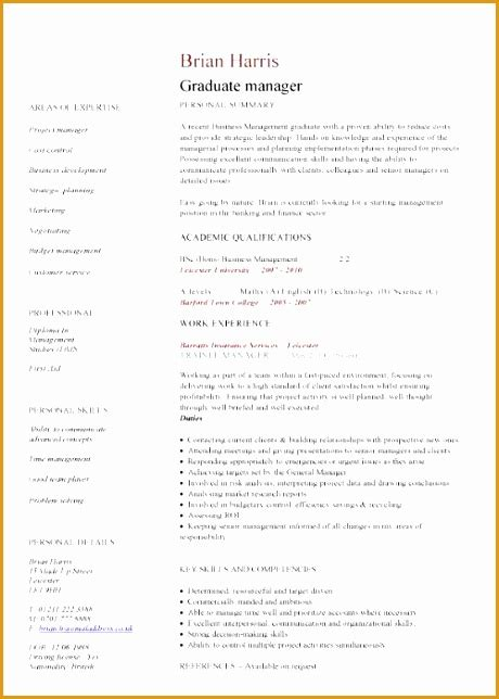 Curriculum Vitae Resume Sles by 6 Insurance Sales Resume Exle Free Sles Exles