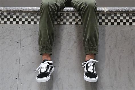 bureau authentic style shoe style guide