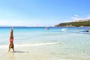 Paradijs in Eur... Mooiste Stranden Sardinie
