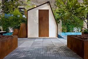 Seaseight Design Blog  My New House Chronicle      Casetta Da Giardino