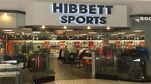 Sneakers & Sporting Goods in Beaumont, TX