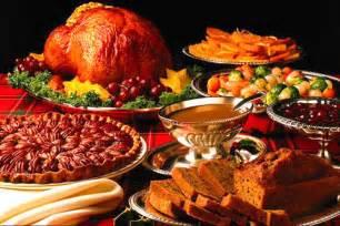 thanksgiving activities in grove city ohio grove city summit