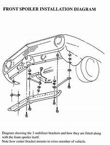 Painless Wiring Diagram Performance Circuit Html