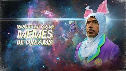 Memes Dank Meme Dreams Wallpapers Jr Downey