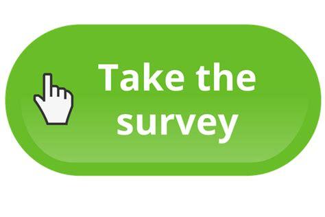 14767 take survey png annual survey of cambridgeshire vcs cambridge council