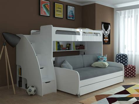 table sofa and bed all in one bed over sofa transformable murphy bed over sofa systems