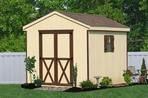 sheds for sale in pa workshop sheds for sale in pa nj ny ct de md va wv