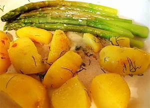 Kartoffeln In Der Mikrowelle Zubereiten : tintenfisch zubereiten pfanne gegrillter tintenfisch in kr utermarinade grillrezepte ~ Orissabook.com Haus und Dekorationen