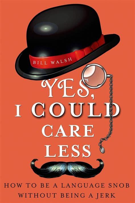 care  bill walsh macmillan