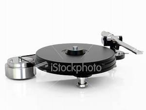 Acheter Platine Vinyle : le blog du disque vinyl par acheter une platine vinyle oui mais laquelle ~ Melissatoandfro.com Idées de Décoration