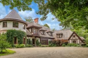 Greenville Sc Homes Sale Image