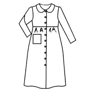 patron gratuit robe de chambre femme patron robe de chambre femme gratuit
