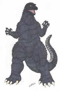 Best 25+ Godzilla suit ideas on Pinterest | Godzilla ...