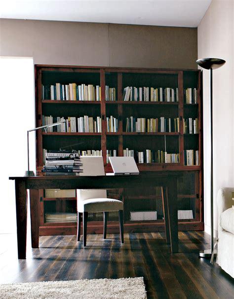 Librerie Semeraro by Semeraro Catalogo 2016 Soggiorni