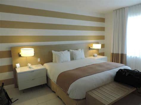 decoration chambre hotel decoration chambre hotel