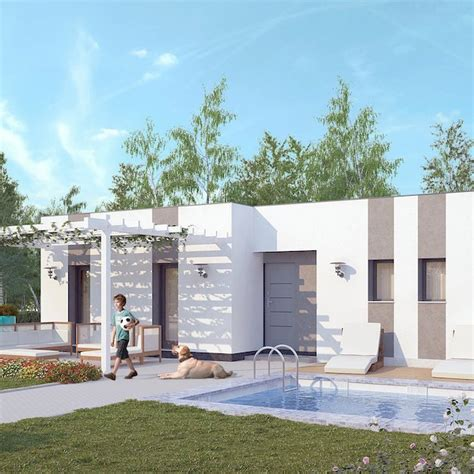 maison architecte pas cher get free high quality hd wallpapers maison architecte pas cher
