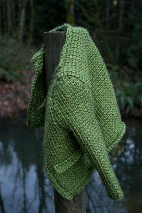 images  tunisian crochet  pinterest knit