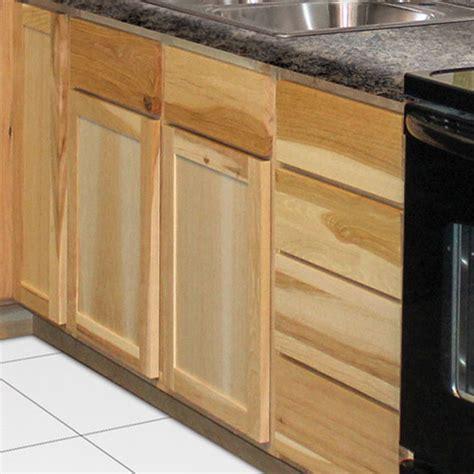 Cabinet Doors Menards by Kitchen Cabinets At Menards 174