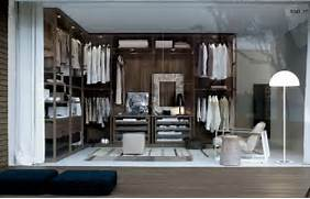 The Best Modern Walk In Closets Walk In Closet