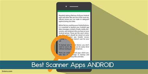 7 Best Scanner Apps For Android Phones 2018 « 3nions Business Card Printing Chennai Tamil Nadu Cards Colchester Qusais Express Print Miami Plan Sample Vending Machine Adelaide Ortigas