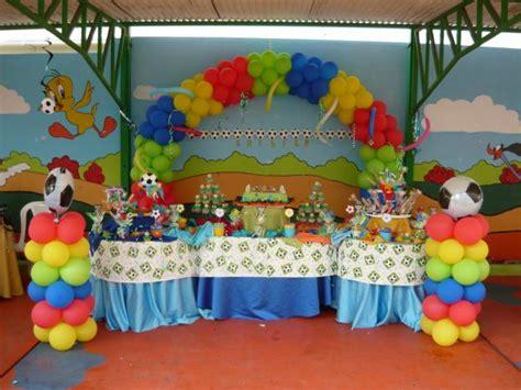 agencia de festejos inversiones rg decoraciones