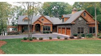 one craftsman home plans craftsman one house plans craftsman house plans lake homes craftsman country house plans