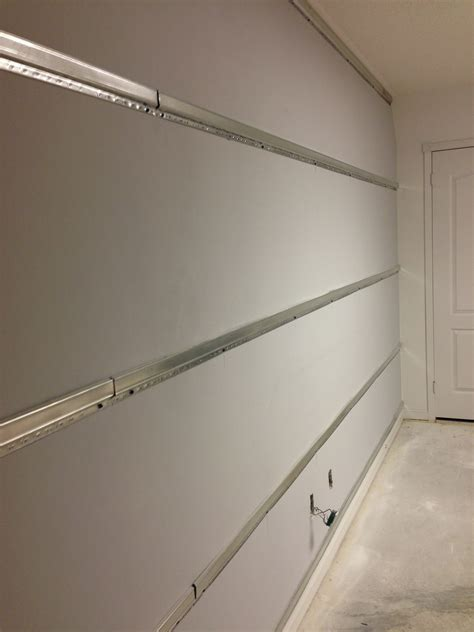 soundproof drywall drywall tips drywall taping part 2
