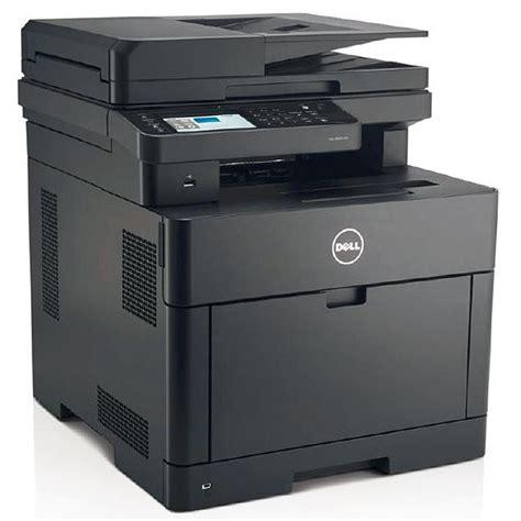 laser color printer reviews pc magazine color laser printer reviews mountainstyle co