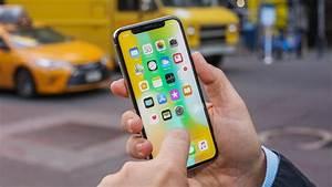 Best Phones for 2018