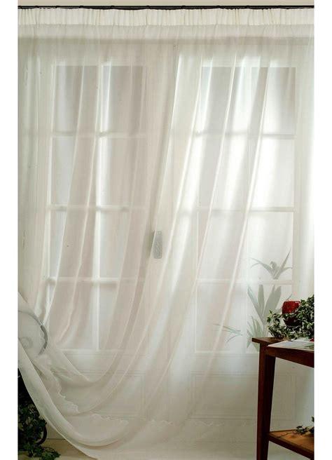 voilages au metre vente en ligne voilage brod 233 cornely blanc homemaison vente en ligne voilages