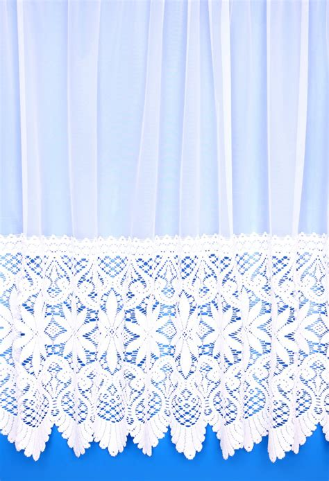 lauren white net curtains woodyatt curtains