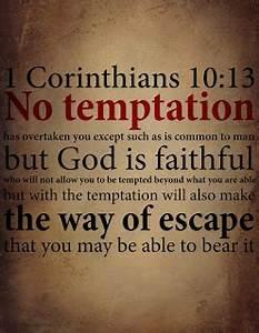 Living With Temptation : temptation ~ Orissabook.com Haus und Dekorationen