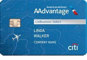 Citir aadvantager executive world elitetm mastercardr for Www citibusinesscard com