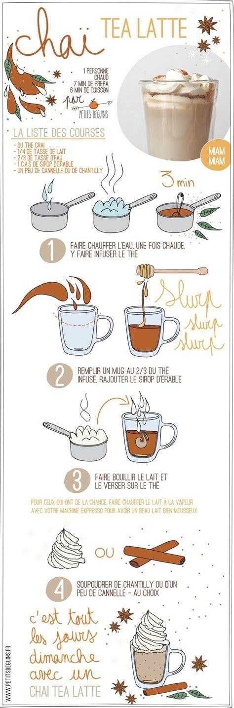 recettes de cuisine de noel 25 best ideas about recettes de chocolat chaud on