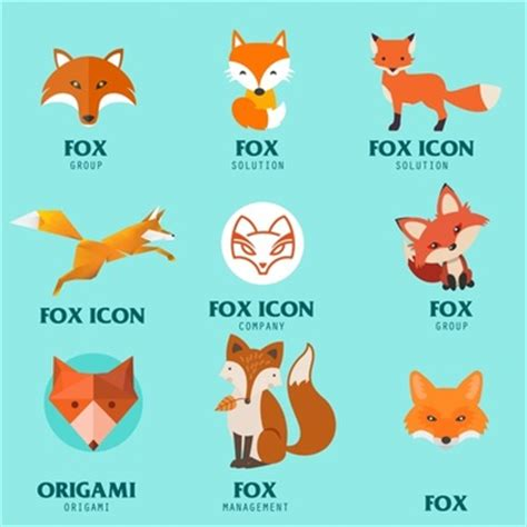 Freesvg.org offers free vector images in svg format with creative commons 0 license (public domain). Fox free vector download (248 Free vector) for commercial ...