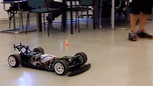 Fg Automobiles : fg rc car 1 5 mit h m elektromod erste testfahrt f r isupia youtube ~ Gottalentnigeria.com Avis de Voitures