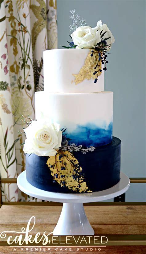 wedding cakes cakes elevated colorado springs wedding