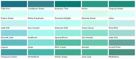 valspar turquoise paint colors turquoise paint colors colors and turquoise