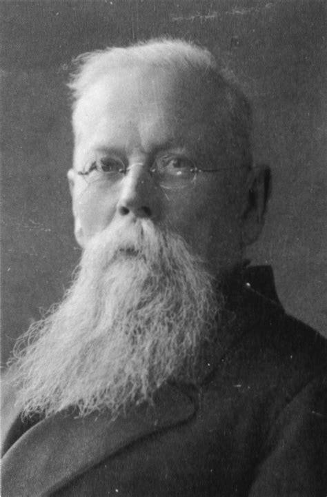 Josef Stenbäck Wikipedia