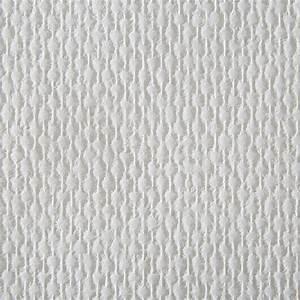 Sous Couche Toile De Verre : toile de verre prepeinte 28 images toile de verre ~ Premium-room.com Idées de Décoration