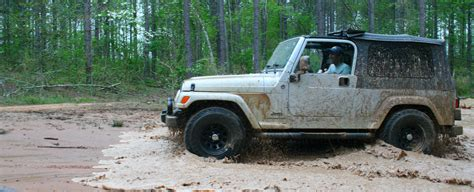 mini jeep wrangler 100 mini jeep wrangler everything we know about the