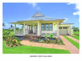 photo of plantation house designs ideas 24 plantation style house plans picture ideas home and