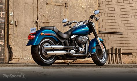 Harley Davidson Boy Picture by 2014 Harley Davidson Softail Boy Lo Picture 520675